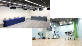 two_studios
